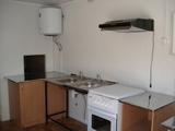 Кухня с электроплитой.JPG