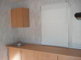 Кухня для дачи.JPG