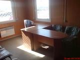 Офис для главного инженера.JPG