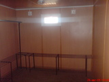 комната для сушки одежды.JPG