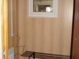 помещение для сушки одежды.JPG